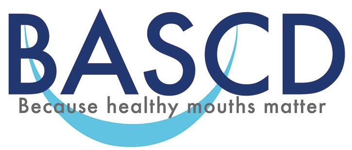 BASCD Logo